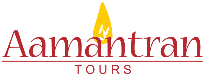 Aamantran Tours, Jaipur Rajasthan India