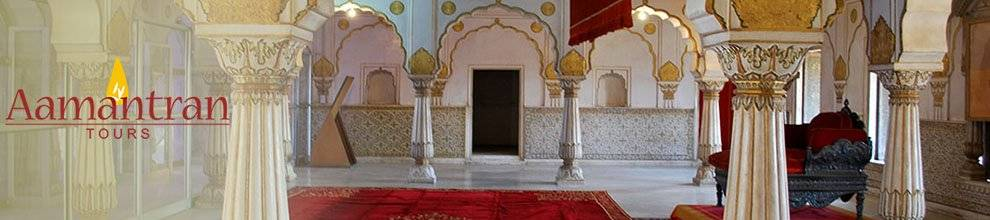 Rajasthan Tour Packages Prices
