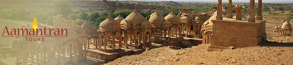 Rajasthan Package Tour Prices